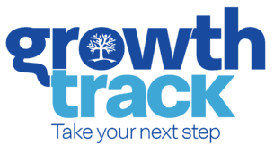 Growth Track PNG - Blue-01-1