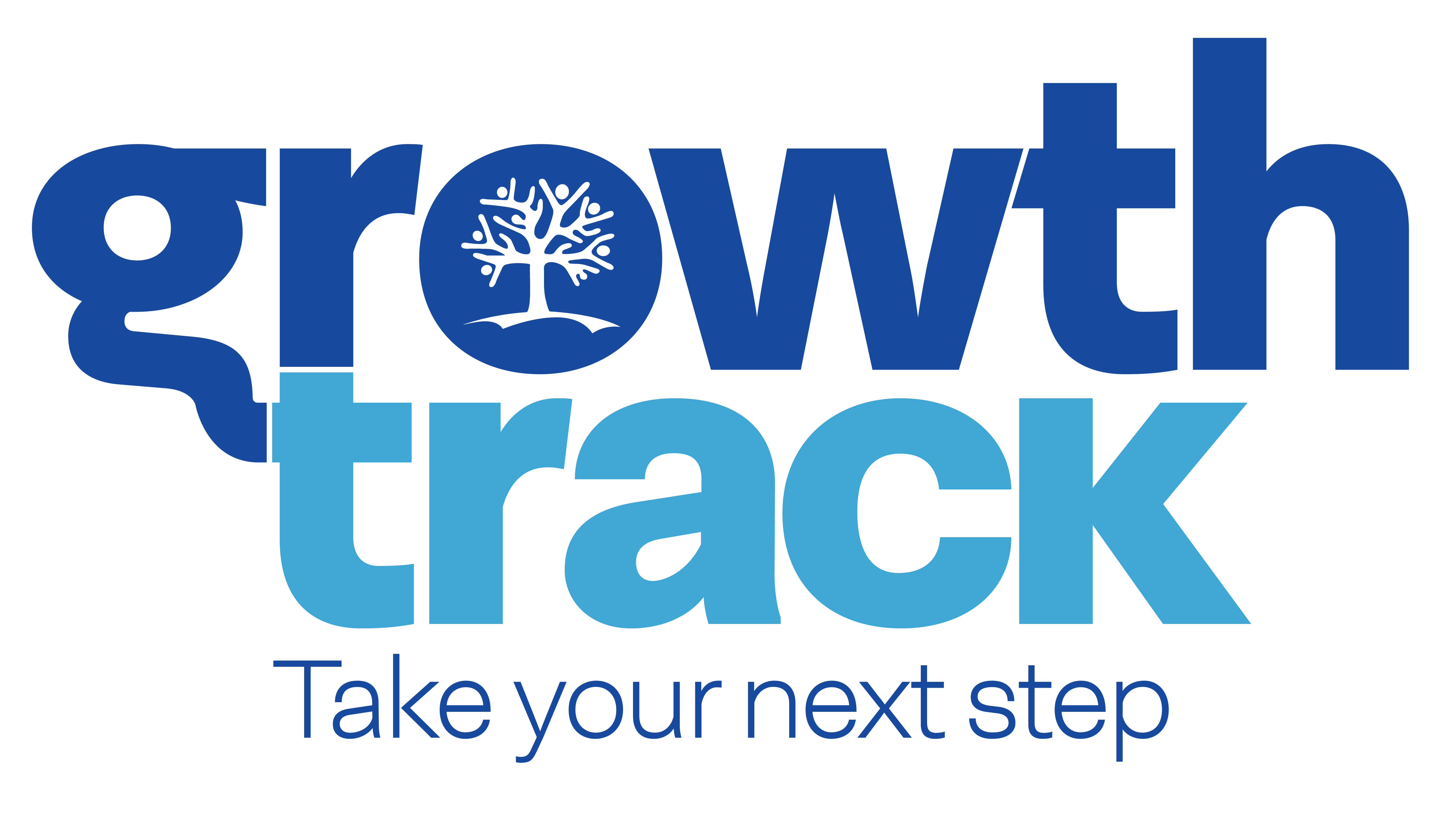 Easy Tips to Fit Growth Track into Your Busy Schedule
