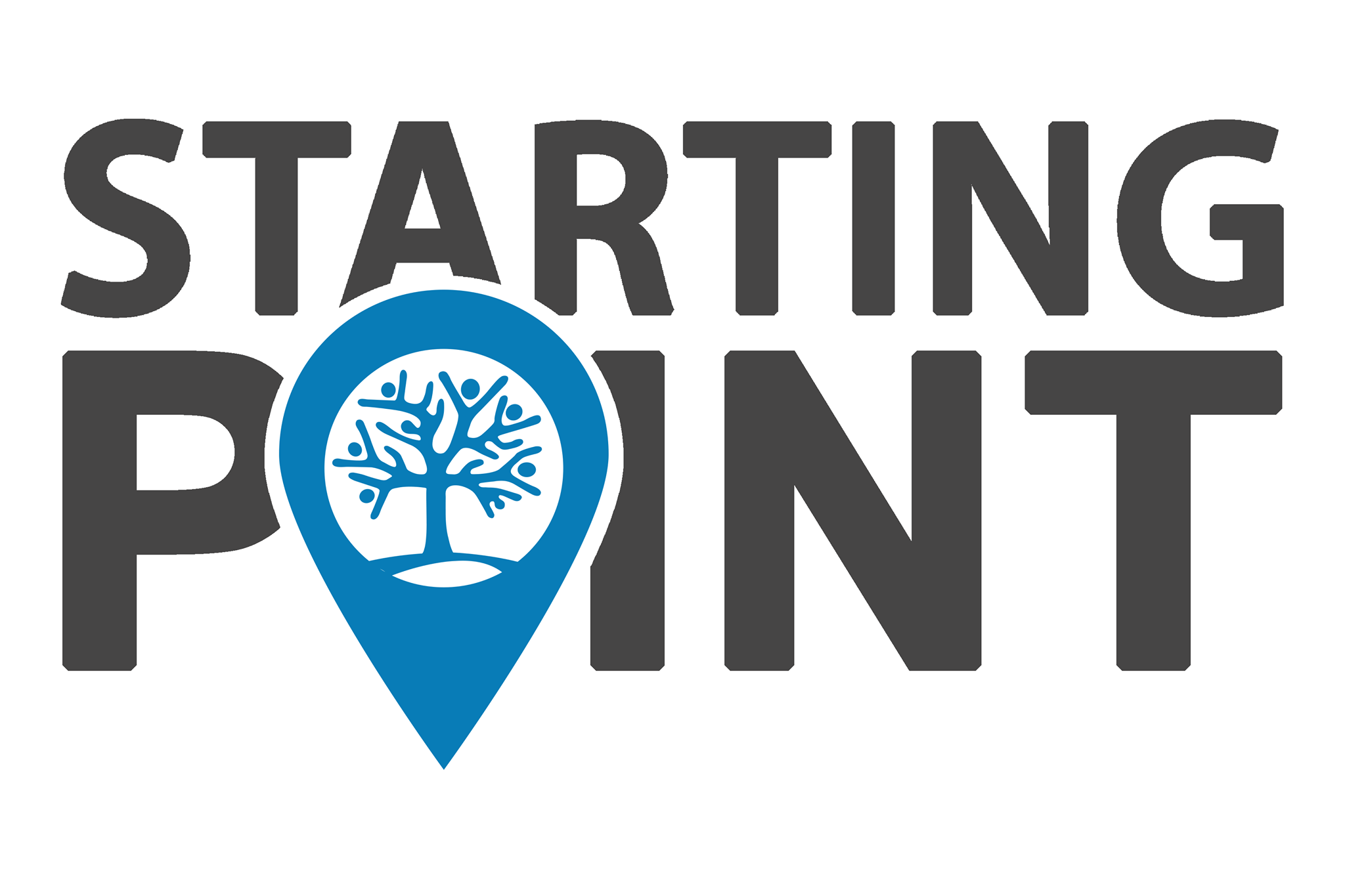 Top 10 Reasons Why You Will Want to Attend the Next Starting Point!